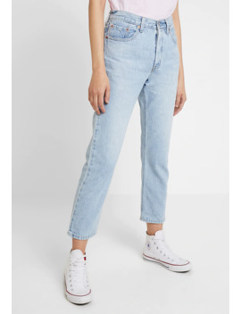 501® Crop   Jeans Relaxed Fit by Levi's®