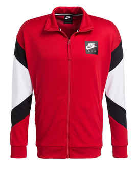Trainingsjacke Air Trainingsjacke Air by Nike Nike