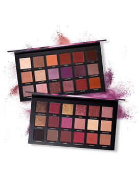 18 Colors Eyeshadow Palette Highly Pigmented Shimmer Eye Shadow Palette Blendable Long Lasting Waterproof Makeup Cosmetics by Ali Express.Com