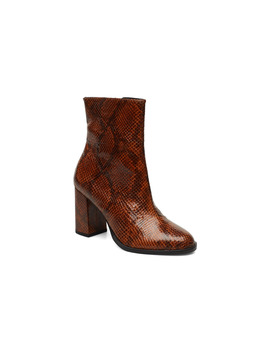 Vmnele Boot by Vero Moda