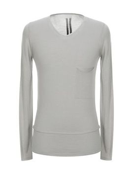 cashmere-jumper by rick-owens