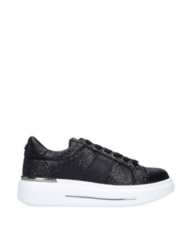 Glitter Jubilate Sneakers by Carvela