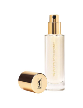 Yves Saint Laurent Touche Éclat Blur Primer, 30ml by Yves Saint Laurent
