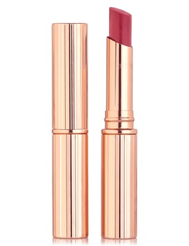 Superstar Lips Glossy Lipstick by Charlotte Tilbury