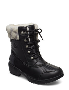 Whistler Mid   Knockout by Sorel