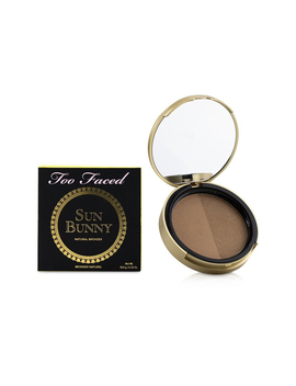 Too Faced Sun Bunny Natural Bonzer 10g/0.35oz by Too Faced