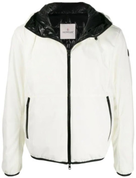 Jack by Moncler