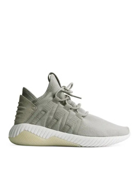 Adidas Tubular Dawn by Arket