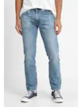 502 Regular Taper   Jeans Straight Leg by Levi's®