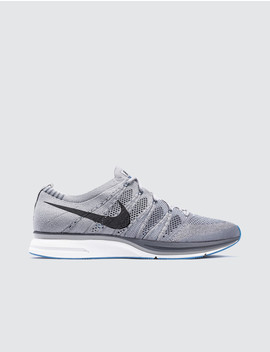 Nike Flyknit Trainer by Nike