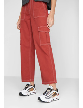 Air Max Tailwind   Sneaker Low by Nike Sportswear