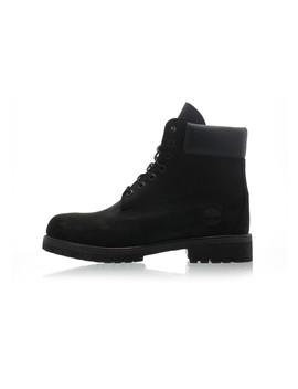 "6"" Premium Boot by Timberland"