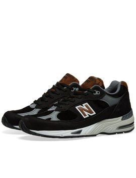 New Balance M991 Kt   Made In England by New Balance
