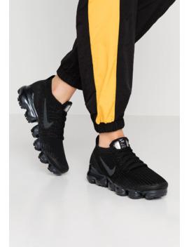 Air Vapormax   Sneaker Low by Nike Sportswear