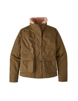 Patagonia Women's Maple Grove Jacket by Patagonia