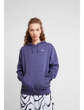Hoodie Trend   Kapuzenpullover by Nike Sportswear