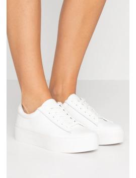 Janika   Sneaker Low by Calvin Klein