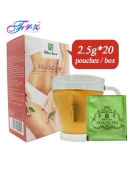 New Arrival Herbal Female Uterine Fibroid Tea Clean Female Womb Toxin And Waste Shrinking Health Care Womb Detox Tea by Ali Express.Com