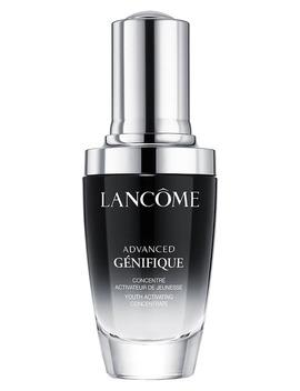 Advanced Génifique Serum by LancÔme