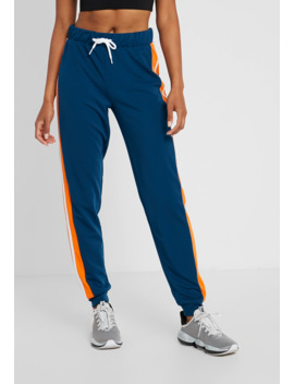 Onptangerine Loose Track Pants   Jogginghose by Only Play