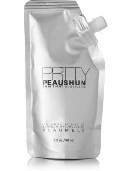Skin Tight Body Lotion   Dark, 89ml by Prtty Peaushun