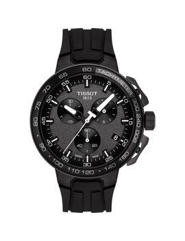 Mens Tissot Watch T1114173744103 by Tissot
