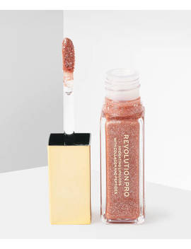 All That Glistens Hydrating Lipgloss by Revolution Pro