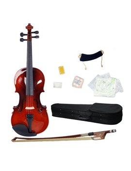 glarry-acoustic-student-solid-violin-fiddle-starter-kit-with-+-case-+-bow-+-rosin-+-strings-+-shoulder-rest-+-tuner--1_8-1_4-1_2-3_4-4_4 by glarry