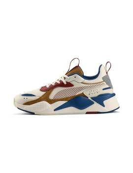 Puma X Tyakasha Rs X Trainers by Puma