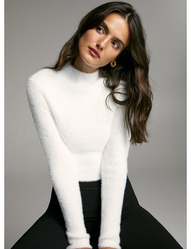 Kuma Sweater by Babaton