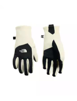 Women's Denali Etip™   Gloves by The North Face