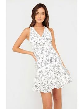 2 Nd Chances Dress by Sheike