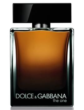 beauty-the-one-for-men-eau-de-parfum by dolce&gabbana