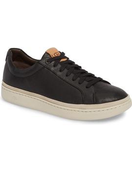 Brecken Sneaker by Ugg
