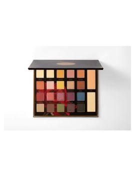 Bh Cosmetics Sylvia Gani   22 Color Shadow Palette 27g by Bh Cosmetics