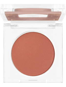 Online Only Glam Bible Blush by Kkw Beauty