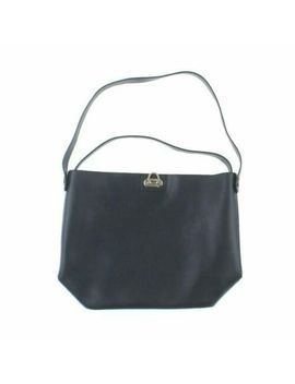 Rodesko Handbags &Amp; Bags 664695 Black by Ebay Seller