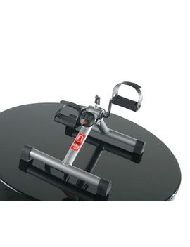 Stamina 15 0125 In Stride Folding Cycle by Walmart