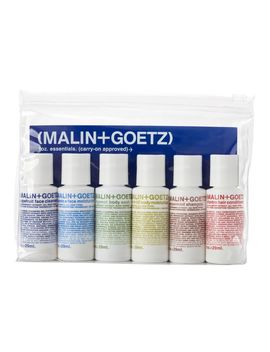 Essential Kit by Malin + Goetz