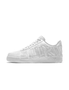 Nike Air Force 1 Low Cpfm By You by Nike