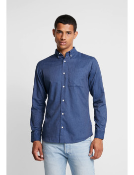 Jorlunddahl Slim Fit   Overhemd by Jack & Jones