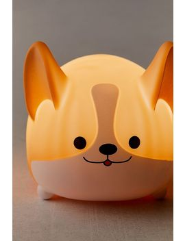 "Smoko – Tischlampe ""Corgi"" by Smoko Shoppen"