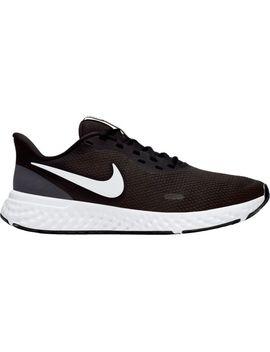 Nike Women's Revolution 5 Running Shoes by Nike
