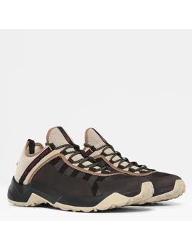 Men's Trail Escape Peak Shoes by The North Face