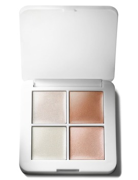 Luminizer Quad by Rms Beauty