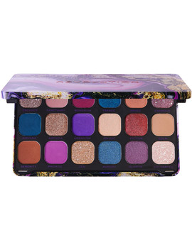 Forever Flawless Utopia Eyeshadow Palette by Makeup Revolution