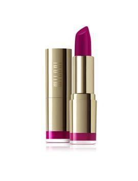 Milani Classic Color Statement Lipstick by Milani