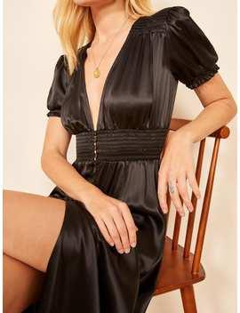 Alexea Dress by Reformation