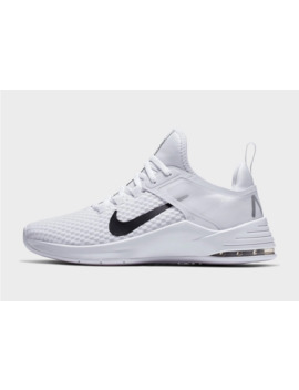 Nike Air Max Bella Tr 2 Women's by Nike