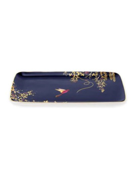 Portmeirion® Chelsea Trinket Tray by Bed Bath And Beyond